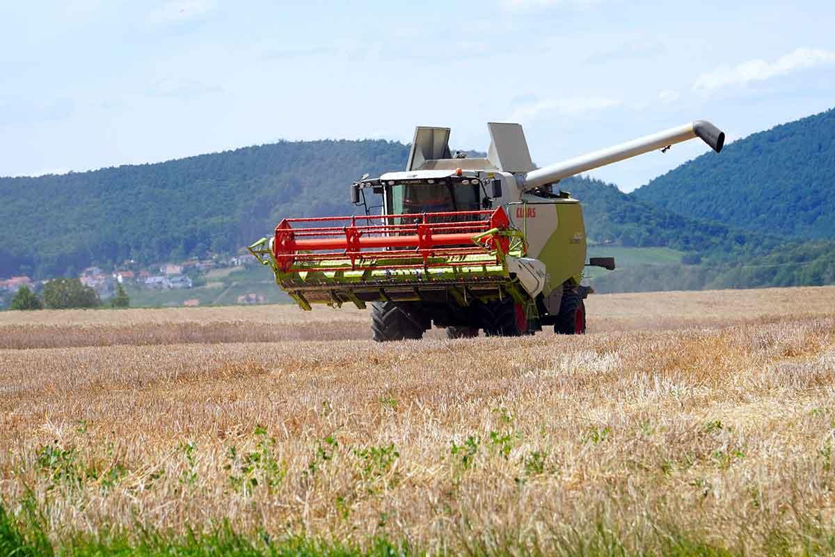 inpro-energi-agro-tech